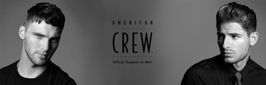 american-crew1