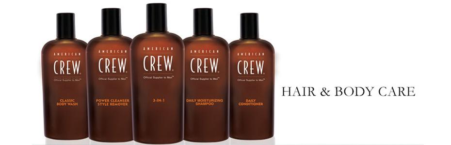 american-crew2