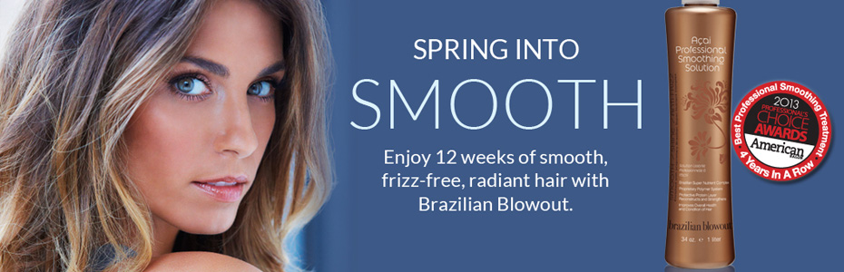 brazilian-blowout2