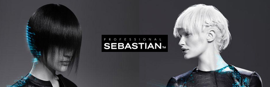 sebastian-image1