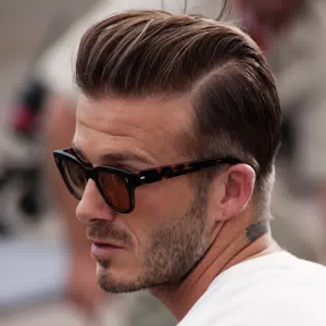David-Beckham-Best-Mens-Hairstyle-Inspiration-2015