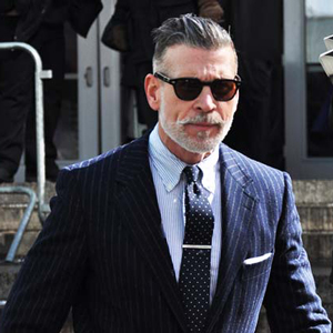 Nick-Wooster-4
