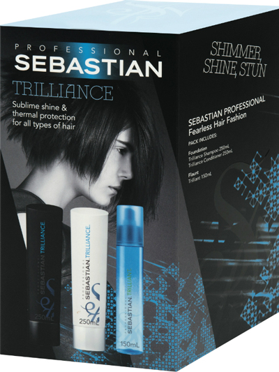 SEBASTIAN-Trilliance-Pack---600