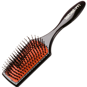 Cushion-Brush