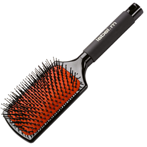 Paddle-Brush